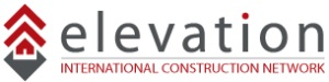 Elevation Construction Network