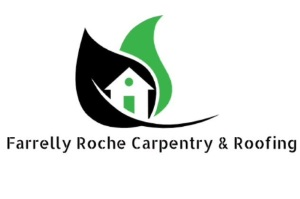 Farrelly Roche Carpentry Amp Roofing Fully Qualified